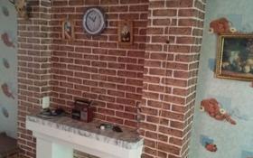 3-комнатный дом, 80 м², 6 сот., Мукадеса Есламгалиева 52 — Мулдашева за 10.5 млн 〒 в Уральске