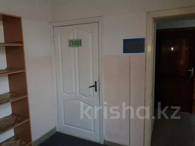 Здание, улица Ульянова Жумабаева площадью 500 м² за 777 〒 в Петропавловске — фото 2