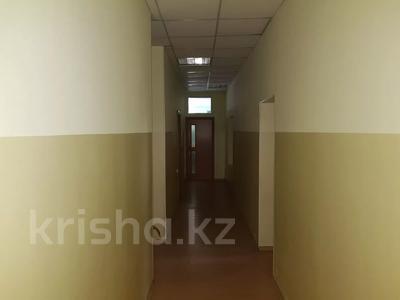 Здание, улица Ульянова Жумабаева площадью 500 м² за 777 〒 в Петропавловске — фото 8