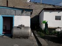 4-комнатный дом, 63 м², 4 сот., Мирная 7 — Энгельса - Жуковского за 9.5 млн 〒 в Костанае