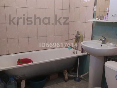 2-комнатный дом, 59.6 м², 10 сот., Кайнар 41 — 17/7 за 13.5 млн 〒 в Атырау
