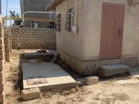 3-комнатный дом, 102 м², 6 сот., Автодром 3 — Баскудык за 15 млн 〒 в Актау