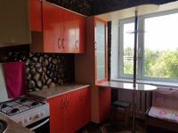 5-комнатная квартира, 100 м², 5/5 этаж, Айтиева 5 за 25 млн 〒 в Таразе