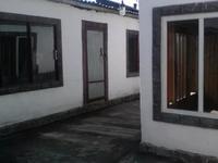 5-комнатный дом, 100 м², 6.3 сот., Воровского 126 — Остапенко за 19 млн 〒 в Кокшетау
