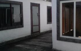 5-комнатный дом, 100 м², 6.3 сот., Воровского 126 за 20 млн 〒 в Кокшетау