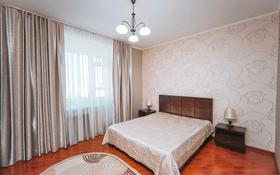 2-комнатная квартира, 77 м², 9/9 этаж, Туран 14 за 32.5 млн 〒 в Нур-Султане (Астана), Есиль р-н