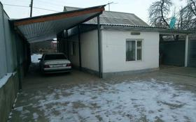 4-комнатный дом, 55 м², 6 сот., ВОСХОД ТАУ за 12.5 млн 〒 в Кыргауылдах