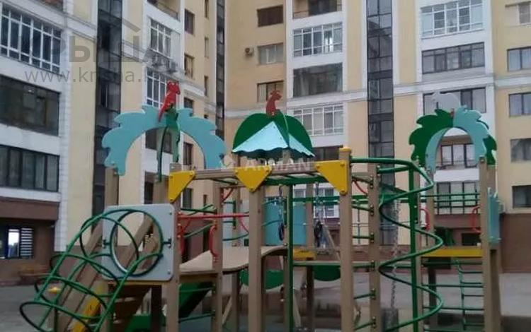 5-комнатная квартира, 240 м², 9/10 этаж, Шолом-Алейхема 5 за 85 млн 〒 в Алматы, Бостандыкский р-н
