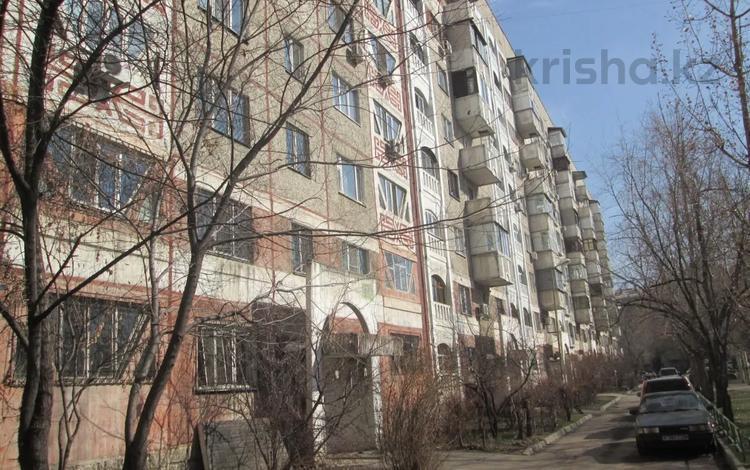 4-комнатная квартира, 93.4 м², 6/9 этаж, Сатпаева 62 — проспект Гагарина за ~ 32.9 млн 〒 в Алматы, Бостандыкский р-н