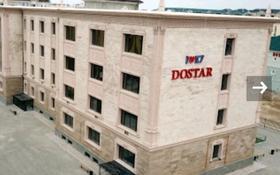 2-комнатная квартира, 55 м², 3/4 этаж, 31Б мкр, Мкр 31б 11 за 11.5 млн 〒 в Актау, 31Б мкр
