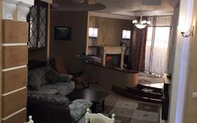 3-комнатная квартира, 150 м², 20/24 этаж помесячно, 15-й мкр за 600 000 〒 в Актау, 15-й мкр