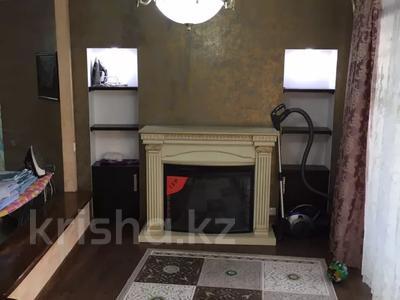 3-комнатная квартира, 150 м², 20/24 этаж на длительный срок, 15-й мкр 69 за 600 000 〒 в Актау, 15-й мкр