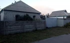 8-комнатный дом, 74 м², 4 сот., Город Павлодар, ул.Камзина 357 — Ладожская за 15 млн 〒