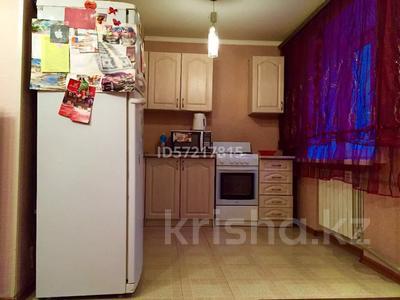 2-комнатная квартира, 70 м², 3/5 этаж посуточно, Республики 41 за 6 490 〒 в Темиртау — фото 3