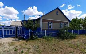 6-комнатный дом, 125 м², Мира 13 за 7 млн 〒 в Успенках