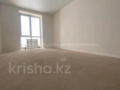3-комнатная квартира, 83.9 м², 3/8 этаж, Нажимеденова 37 за ~ 17.5 млн 〒 в Нур-Султане (Астана), Алматы р-н — фото 3