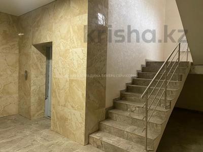 3-комнатная квартира, 83.9 м², 3/8 этаж, Нажимеденова 37 за ~ 17.5 млн 〒 в Нур-Султане (Астана), Алматы р-н — фото 4