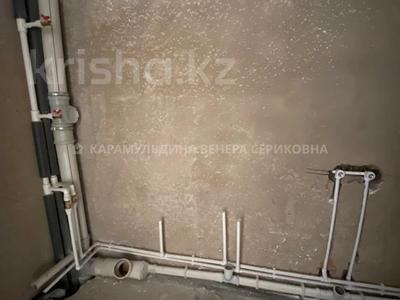 3-комнатная квартира, 83.9 м², 3/8 этаж, Нажимеденова 37 за ~ 17.5 млн 〒 в Нур-Султане (Астана), Алматы р-н — фото 5