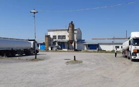 Промбаза 3.5 га, С.Аксукент 1 — Промзона за 300 млн 〒