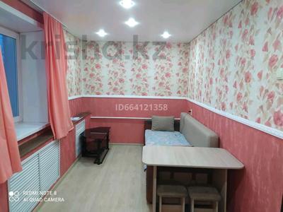 2-комнатная квартира, 42 м², Проезд Ахременко 3 за 12.5 млн 〒 в Петропавловске