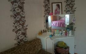 2-комнатный дом, 112 м², 9 сот., Мүткенов көшесі 95 — Малайсары Батыра за 15 млн 〒 в Павлодаре