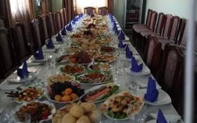 6-комнатный дом посуточно, 500 м², 30 сот., Алатауский р-н, мкр Алгабас за 50 000 〒 в Алматы, Алатауский р-н