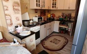 3-комнатная квартира, 72 м², 2/5 этаж помесячно, 8-й мкр 4 за 100 000 〒 в Актау, 8-й мкр