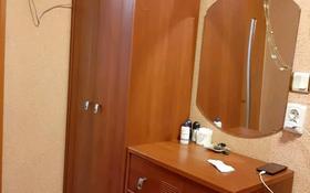 2-комнатная квартира, 45.7 м², 2/5 этаж помесячно, Джумалиева 144 — Кабанбай батыра за 140 000 〒 в Алматы, Алмалинский р-н