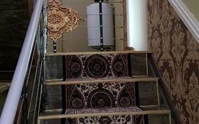 14-комнатный дом, 560 м², 10 сот., 29-й мкр 60 за 95 млн 〒 в Актау, 29-й мкр