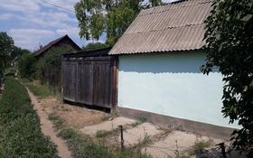 Дача с участком в 7 сот., Район Орбита за 2.2 млн 〒 в Уральске