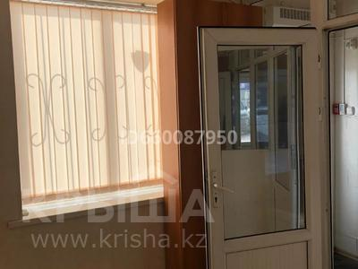 Магазин площадью 430 м², Механизаторов 13/1 за 400 000 〒 в Затобольске — фото 13