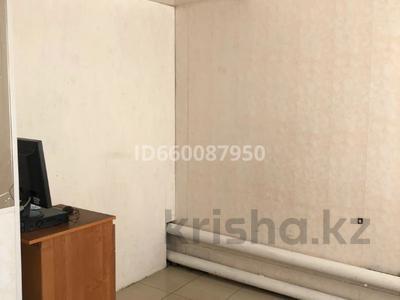 Магазин площадью 430 м², Механизаторов 13/1 за 400 000 〒 в Затобольске — фото 14