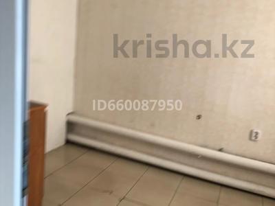 Магазин площадью 430 м², Механизаторов 13/1 за 400 000 〒 в Затобольске — фото 15