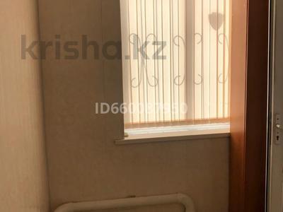 Магазин площадью 430 м², Механизаторов 13/1 за 400 000 〒 в Затобольске — фото 16