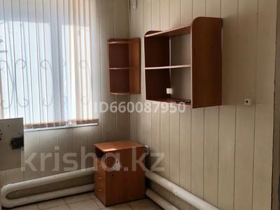 Магазин площадью 430 м², Механизаторов 13/1 за 400 000 〒 в Затобольске — фото 18