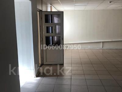 Магазин площадью 430 м², Механизаторов 13/1 за 400 000 〒 в Затобольске — фото 19