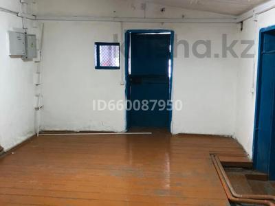Магазин площадью 430 м², Механизаторов 13/1 за 400 000 〒 в Затобольске — фото 21