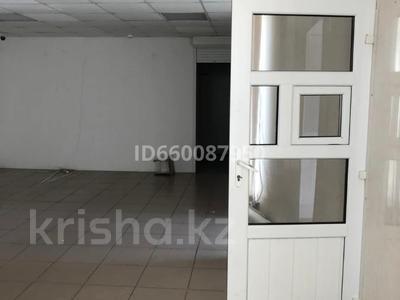 Магазин площадью 430 м², Механизаторов 13/1 за 400 000 〒 в Затобольске — фото 22