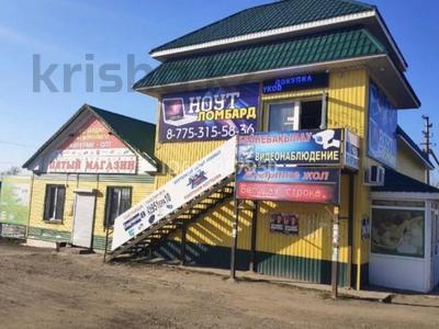 Магазин площадью 430 м², Механизаторов 13/1 за 400 000 〒 в Затобольске — фото 2