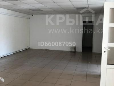 Магазин площадью 430 м², Механизаторов 13/1 за 400 000 〒 в Затобольске — фото 6