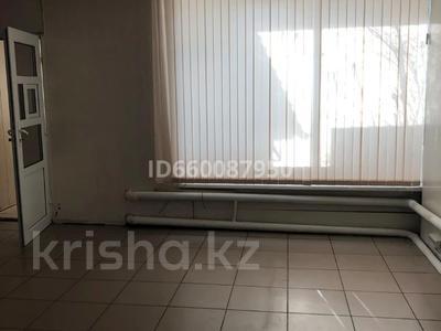 Магазин площадью 430 м², Механизаторов 13/1 за 400 000 〒 в Затобольске — фото 7