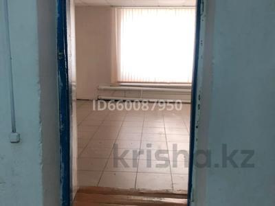Магазин площадью 430 м², Механизаторов 13/1 за 400 000 〒 в Затобольске — фото 9