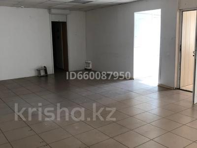 Магазин площадью 430 м², Механизаторов 13/1 за 400 000 〒 в Затобольске — фото 10