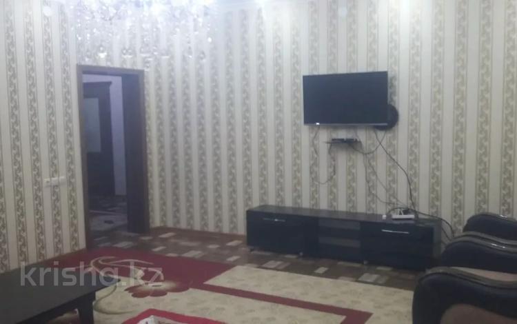 5-комнатный дом, 154 м², 15.8 сот., Село Жалтырколь, Желтоксана 32 за 24 млн 〒