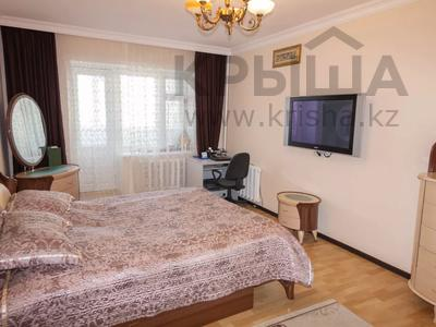 3-комнатная квартира, 114 м², 4/9 этаж, Бигельдинова 5 за 32 млн 〒 в Нур-Султане (Астана), Сарыарка р-н — фото 11