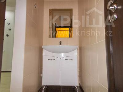 3-комнатная квартира, 114 м², 4/9 этаж, Бигельдинова 5 за 32 млн 〒 в Нур-Султане (Астана), Сарыарка р-н — фото 13