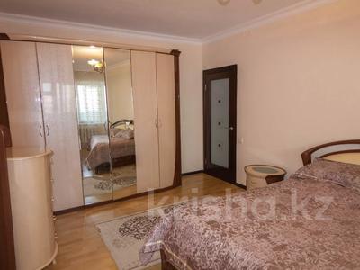 3-комнатная квартира, 114 м², 4/9 этаж, Бигельдинова 5 за 32 млн 〒 в Нур-Султане (Астана), Сарыарка р-н — фото 16