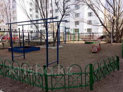 3-комнатная квартира, 114 м², 4/9 этаж, Бигельдинова 5 за 32 млн 〒 в Нур-Султане (Астана), Сарыарка р-н — фото 18