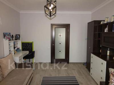 3-комнатная квартира, 114 м², 4/9 этаж, Бигельдинова 5 за 32 млн 〒 в Нур-Султане (Астана), Сарыарка р-н — фото 20
