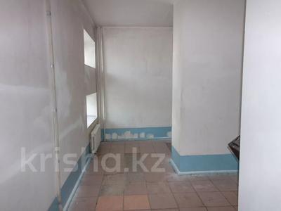 3-комнатная квартира, 114 м², 4/9 этаж, Бигельдинова 5 за 32 млн 〒 в Нур-Султане (Астана), Сарыарка р-н — фото 27